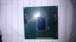Processador i3 2geração