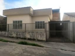 Casa para alugar com 3 dormitórios em Jardim das alterosas, Alterosa cod:CA00484