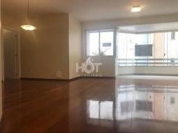 Apartamento à venda com 3 dormitórios em Centro, Florianópolis cod:HI72191