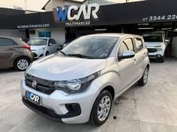 Fita Mobi Drive - 2018