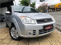Ford Fiesta Sedan 1.0 Flex - VenanciosCar - 2008