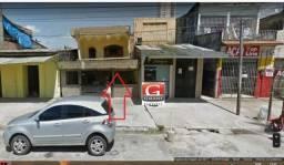 Terreno à venda em Pedreira, Belém cod:MAUF00006