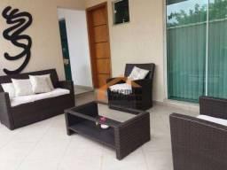 Casa com 3 dormitórios à venda, 221 m² por R$ 800.000,00 - Campos Do Conde II - Tremembé/S