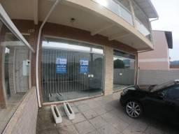Escritório para alugar em Rio caveiras, Biguaçu cod:2848