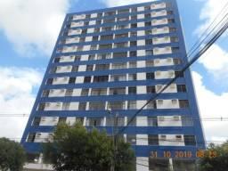 Apartamento condominio silvio cesar leite bairro centro