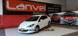 PEUGEOT 408 2012/2013 2.0 ALLURE 16V FLEX 4P MANUAL - 2013