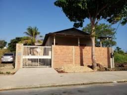 Alugo Casa 3/4 Cajari I - Laranjal do Jari