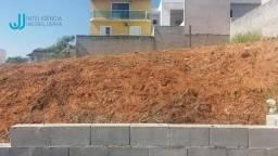 Terreno à venda, 150 m² por R$ 144.000,00 - Villa Di Cesar - Mogi das Cruzes/SP