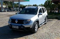 Renault Duster expression 1.6 16v 2015/16 - 2016