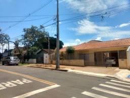Casa á Venda na av. Alice Campolina em Maringá,Pr