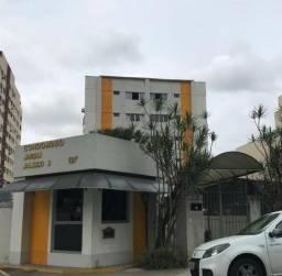 Oportunidade de Locação no Cond. Jardim Jalisco, Jd Jalisco!