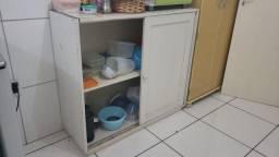 Ármario de cozinha