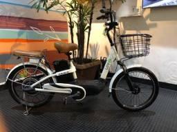 E.bike-S
