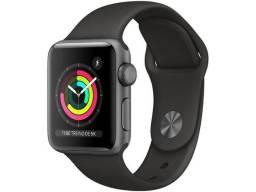 Apple Watch Series 6 (GPS) 44mm A2376 - Novo com garantia