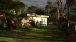 Chácara com 2 dormitórios à venda, 2100 m² por R$ 405.000,00 - Recanto de Igaratá - Igarat
