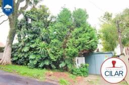 Casa para alugar com 3 dormitórios em Pilarzinho, Curitiba cod:07340.001