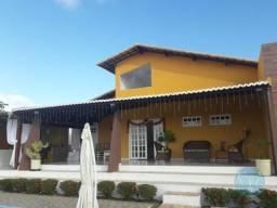 Casa à venda com 3 dormitórios em San vale, Natal cod:6862