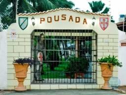Hotel à venda com 5 dormitórios em Praia de cotovelo, Parnamirim cod:9075