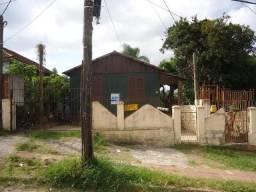 Casa para alugar com 3 dormitórios em Vila conceicao, Porto alegre cod:1890-L