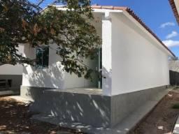 Casa em Gravatá à venda Minha Casa Minha Vida pode ser financiada Rf  mcmv