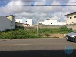 Terreno à venda em Cidade satélite, Natal cod:8832