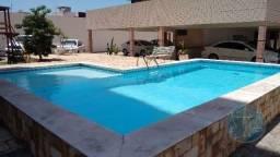Apartamento à venda com 3 dormitórios em Lagoa nova, Natal cod:9195