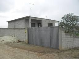 Chácara à venda com 2 dormitórios em Veraneio iraja, Jacarei cod:V5746