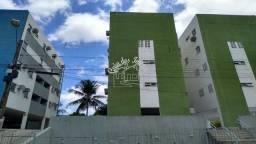 Apartamento Residencial - Planalto Abreu e Lima - 120MIL