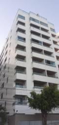Vende excelente apartamento de 3 quartos no bairro do cabo branco