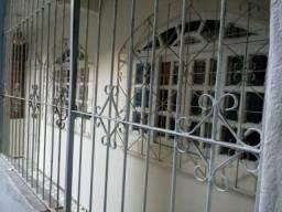 Alugo ou vendo 2 casas em São Pedro 1. Se tiver interesse favor ligar