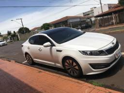 KIA/OPTIMA EX 2.4 16v 180cv - 2014