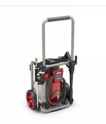 Título do anúncio: Lavadora Pressão Elétrica B&b S2000 Com Bico Turbo 220v