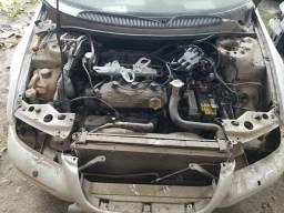 Sucata Chrysler Stratus 2.5 V6