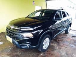 Vendo FIAT  Toro  2020 - Completo * Entrada + 48x R$ 1700,00 *