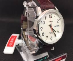 Relógio Timex T20041