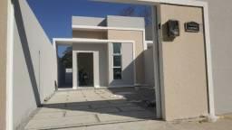 (SI) Entrada a partir de R$ 1 mil, 2 quartos, 2 wc's, Programa Casa Verde e Amarela