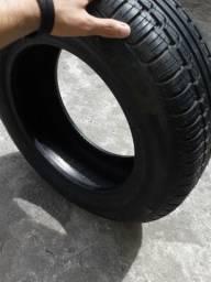 Pneu Pirelli 185/60R1482H