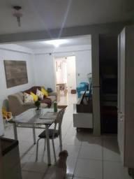 Casa - Jaraguá - 1 Dormitório (À vista) alcaav160146