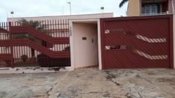 Casa Térrea - Santo Amaro