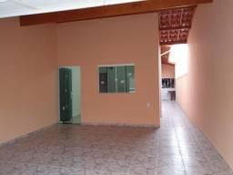 Casa no Ipê com ótimo preço em Artur Nogueira-SP