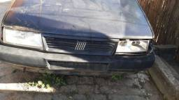 Título do anúncio: Fiat Tempra Turbo Style 2.0 8v 97/97