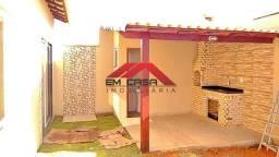 (SA SP1142) Casa de 1 quarto em São Pedro da Aldeia, Rua do Fogo . sua oportunidade