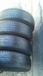 4 pneus 175/70r14 top 200 reais  os quatro passo cartão
