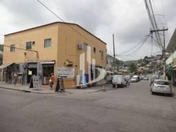 Kitnet para locação em Venda da Cruz - Niterói RJ