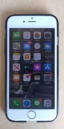 iPhone 6 ótimo para troca