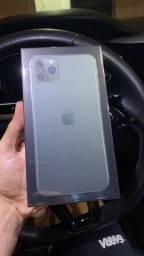 iPhone 11 pro max 64GB LACRADO