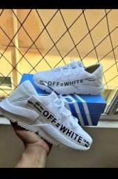 Adidas of