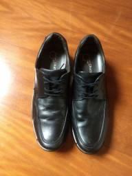 Sapato democrata Air Tam 41/42
