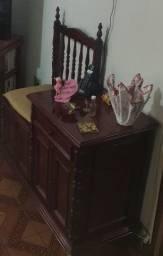 Mesa de telefone