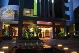 Sala comercial 9° andar 95m2 - Adrianópolis